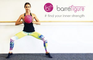 Barrefigure Advert 3