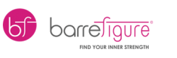 Barrefigure Logo